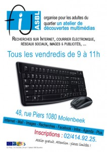 flyers-atelier-internet2016