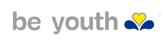 Garantie jeunesse - Bruxelles