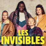 Ciné-club «Les invisibles»