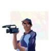 atelier vidéo